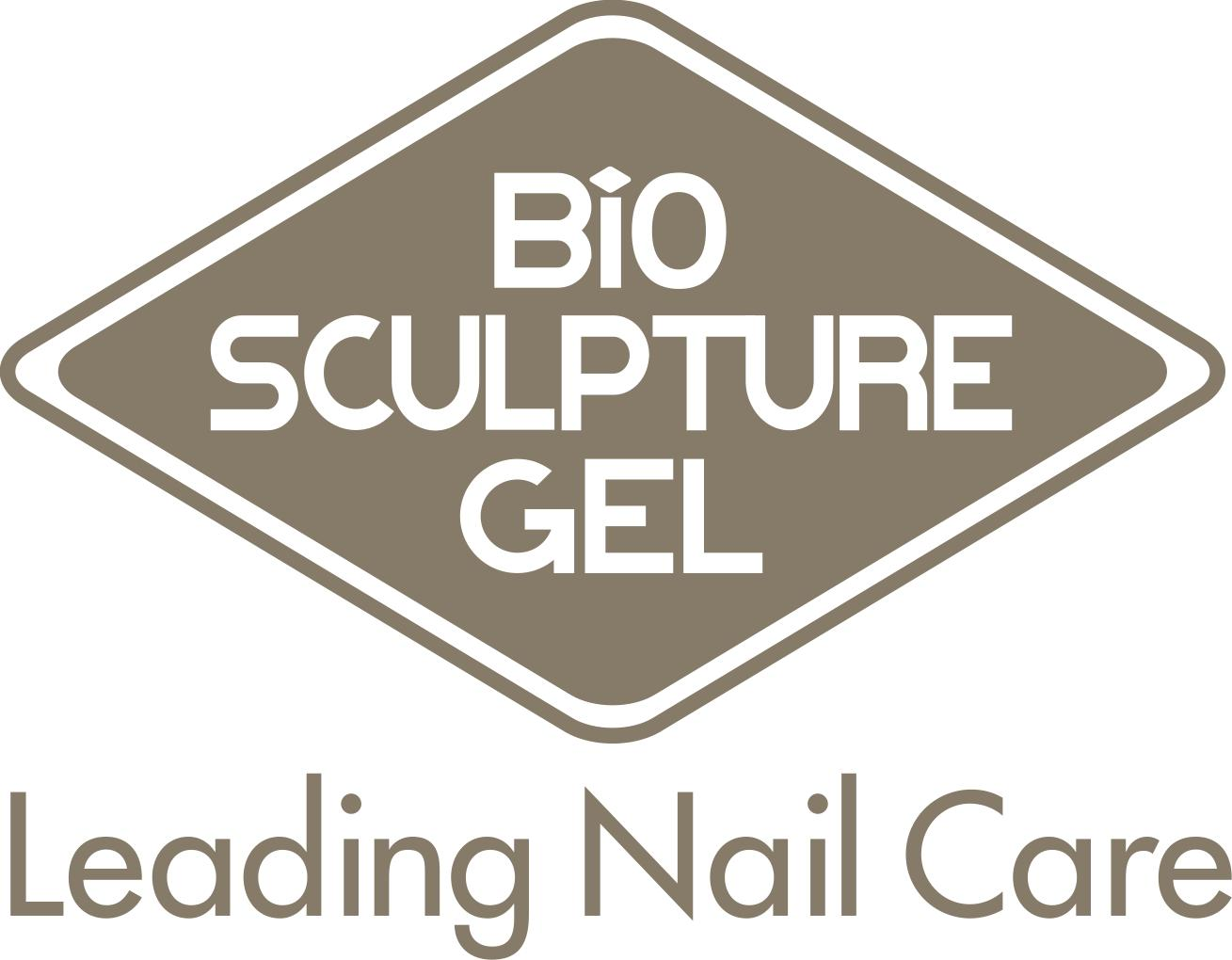 bio-sculpture-gel-beauty-essentials-oxon