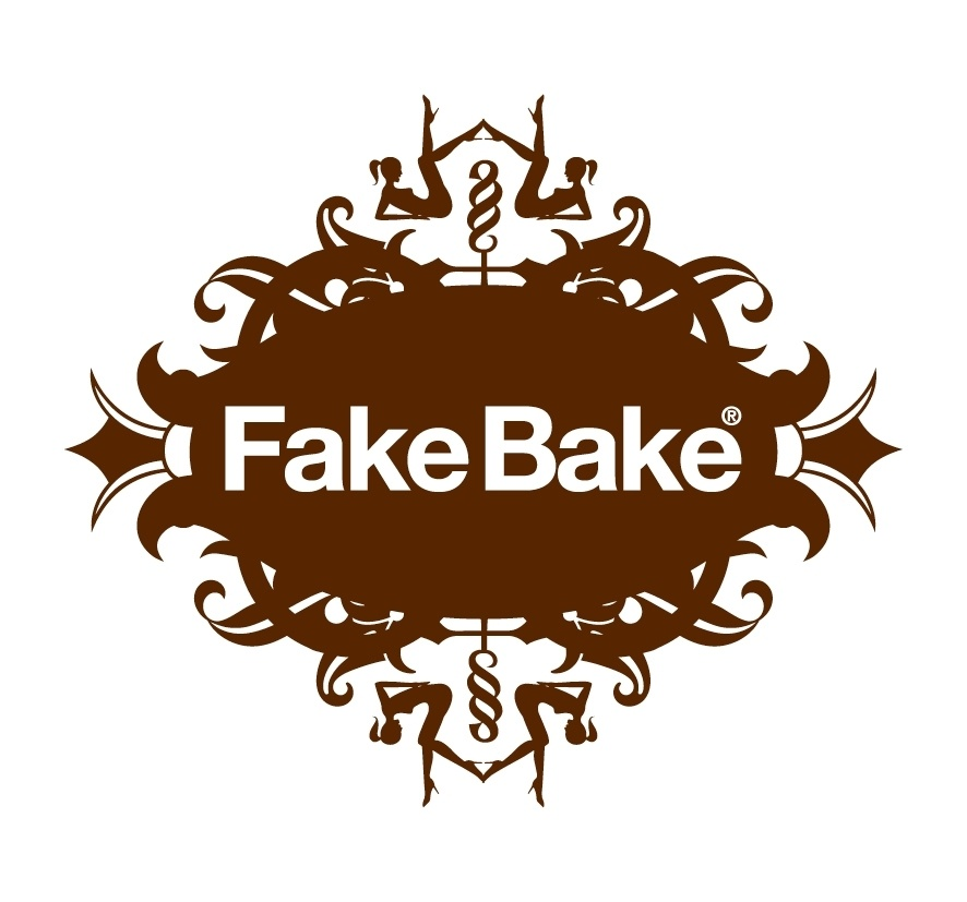 fake-bake-beauty-essentials-oxon