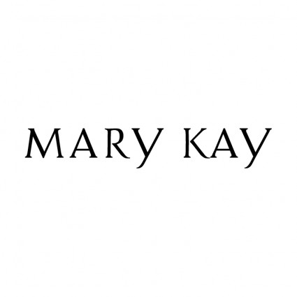 mary-kay-beauty-essentials-oxon