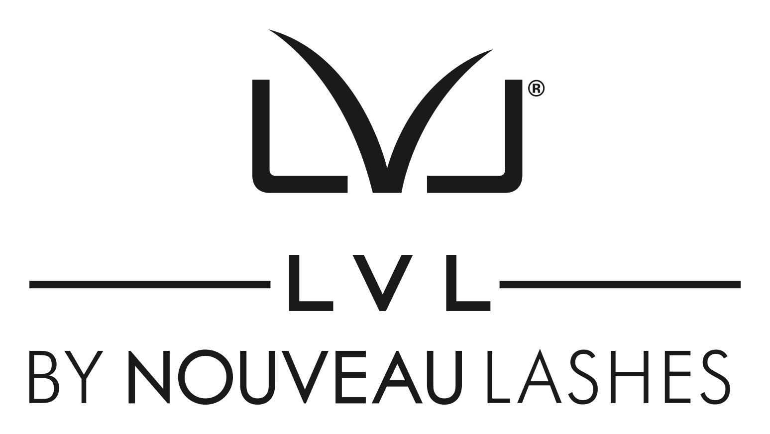 4d1c571c26c Nouveau and LVL Lashes | Beauty Essentials